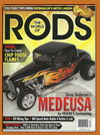 World of Rods