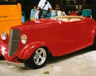 34ford-roadster